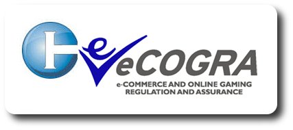 Approved online sportsbooks, casinos, bingo and poker rooms display the group's Safe and Fair seal, and are subject to the group's player dispute mediation service. Complaints about all eCOGRA approved sites can be officially filed through the dispute form on their website