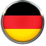 Profile picture of casinodeutschland.com